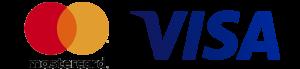 visa_ms
