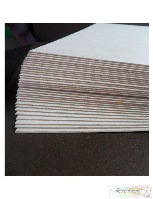 Пивной картон
