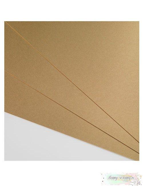 Крафт-бумага плотная