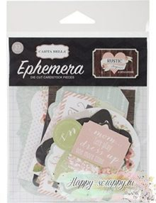 carta-bella-paper-company-rustic-elegance-ephemera-wedding-scrapbook-embellishments