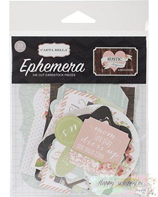 carta-bella-paper-company-rustic-elegance-ephemera-wedding-scrapbook-embellishments