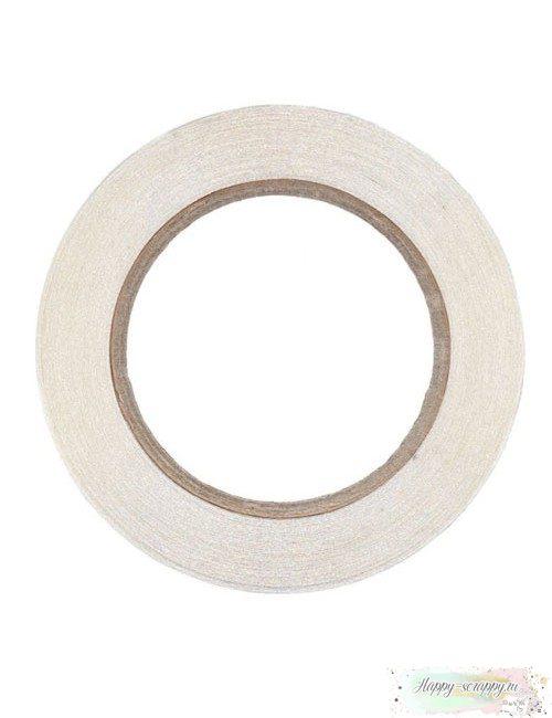 Двусторонний скотч Polkadot 5 мм