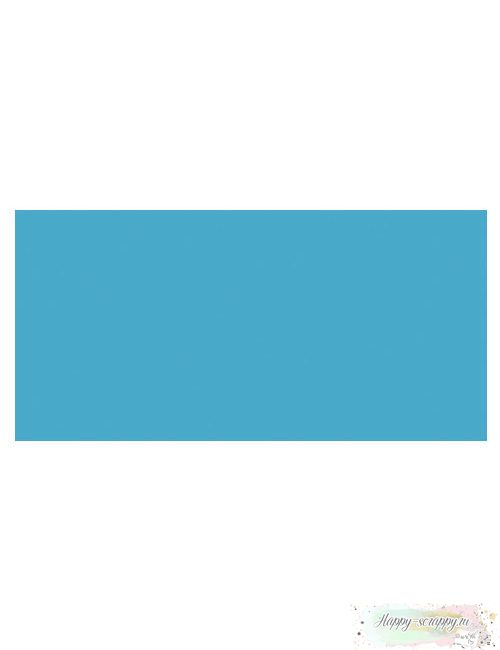 Кардсток небесно-голубой PD 30х30 см