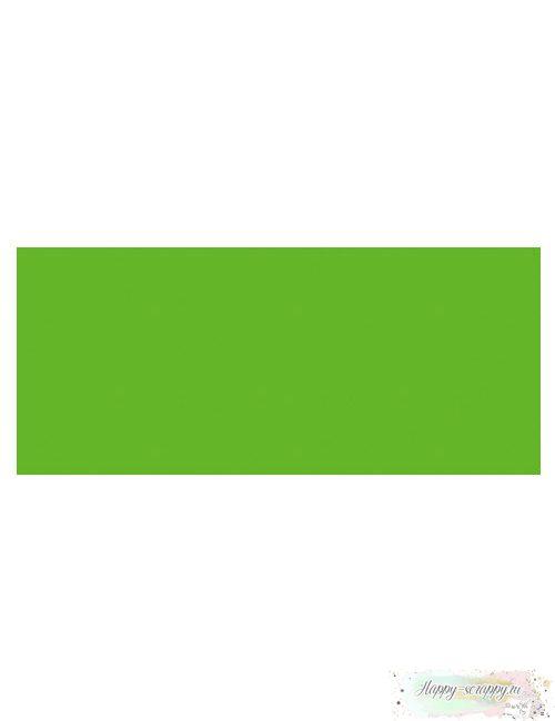 Кардсток травяной PD 30х30 см