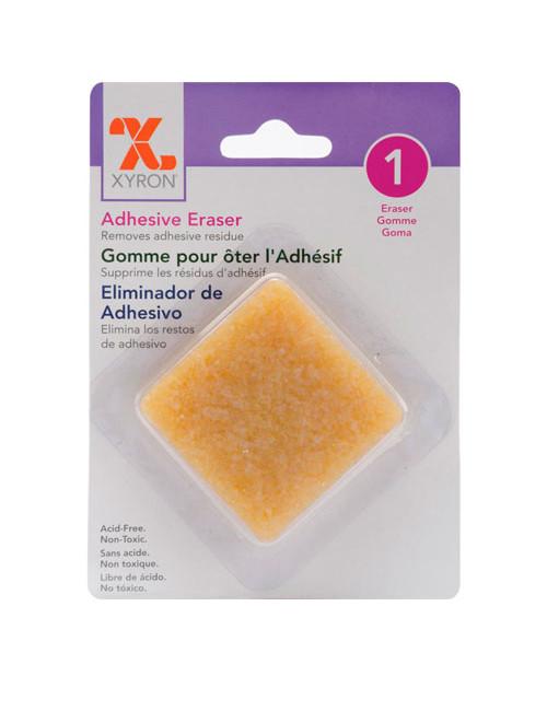 Ластик для клея Xyron Adhesive Eraser