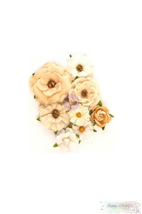 Набор цветов St. Tropez - Catalina