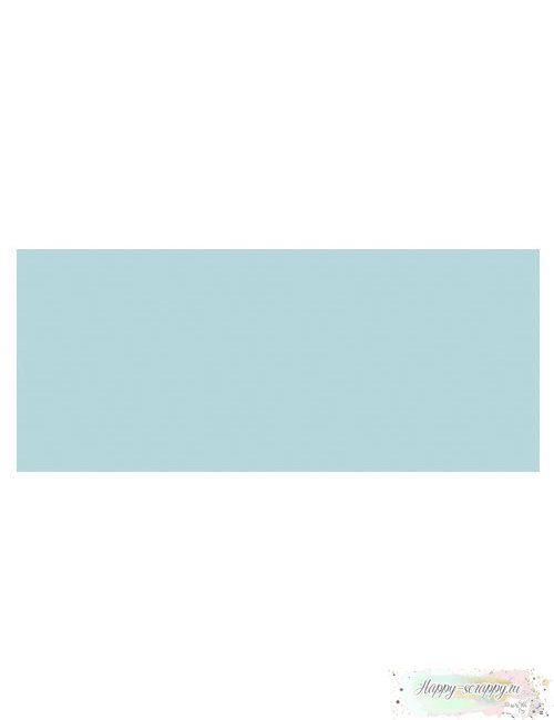 Кардсток пастельный голубой PD 30х30 см
