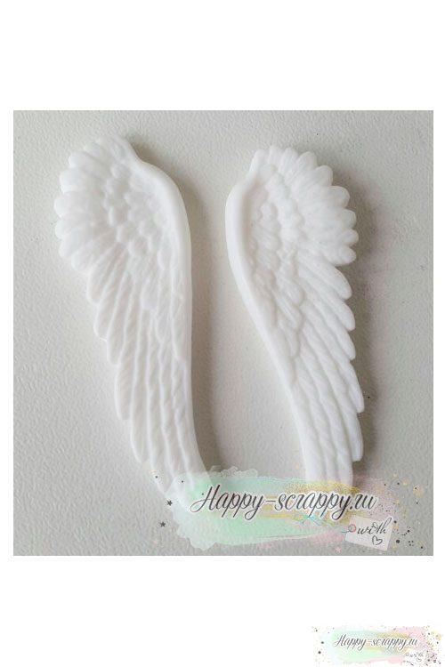 Фигурка из пластика Крылья