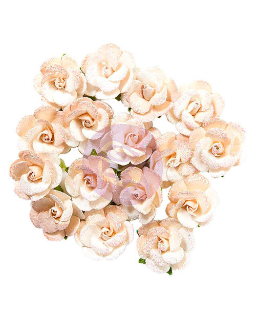 Набор цветов Santorini - Ammoudi