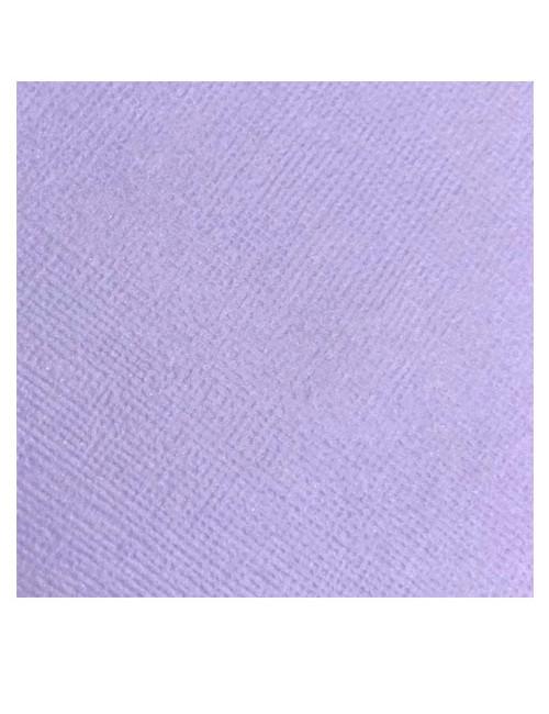 Кардсток с текстурой Лаванда