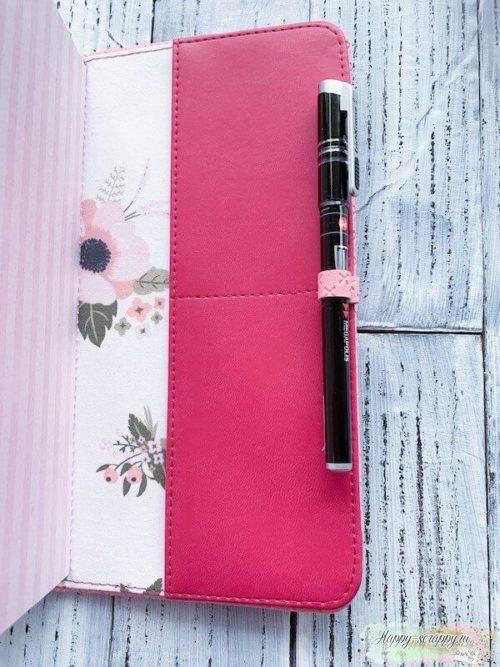 розовый midori