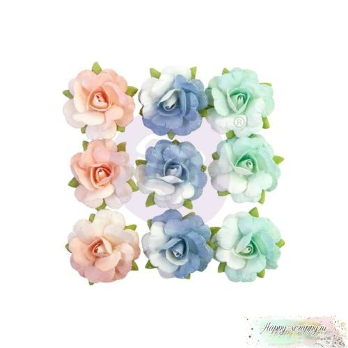 Цветы Prima