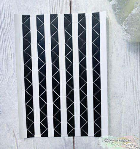 уголки-для-фото-черные