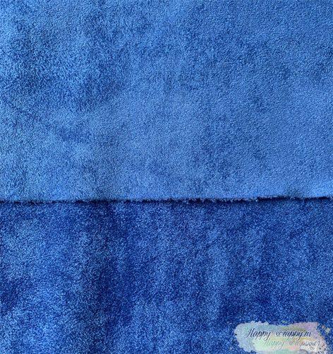 искусственная-замша-синий1