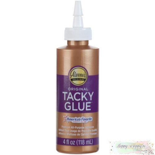 Клей Tacky Glue Original - 4 oz (118 мл)