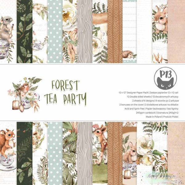 Forest-tea-party-_P13-FOR-08_a