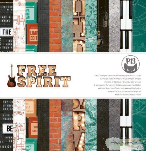 Free-Spirit_P13-FRE-08_a