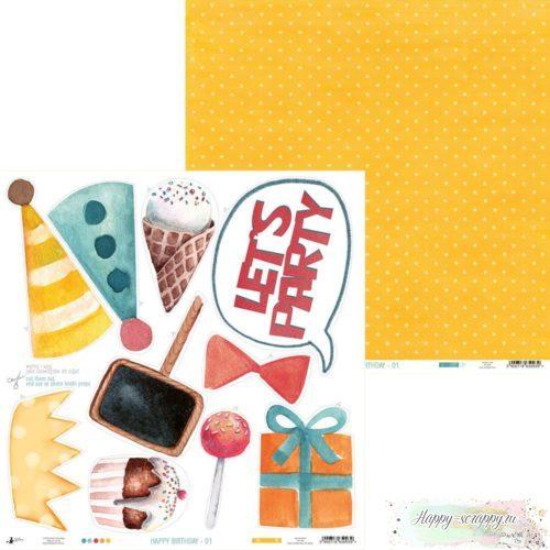 Happy-Birthday_P13-408