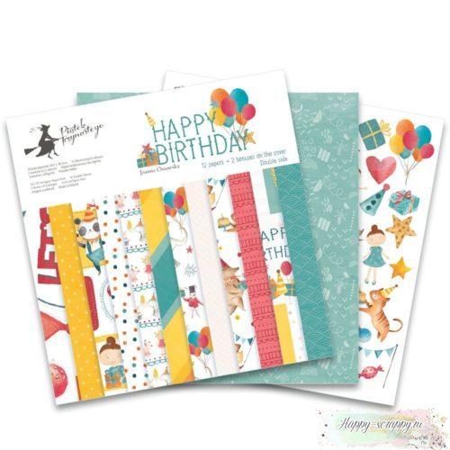 Happy-Birthday_P13-415