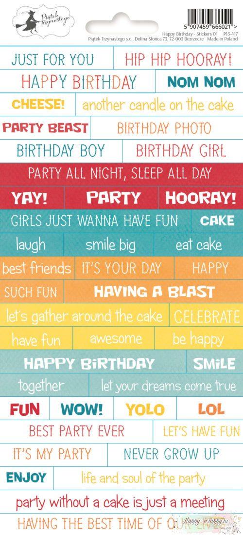 Happy-Birthday_P13-417