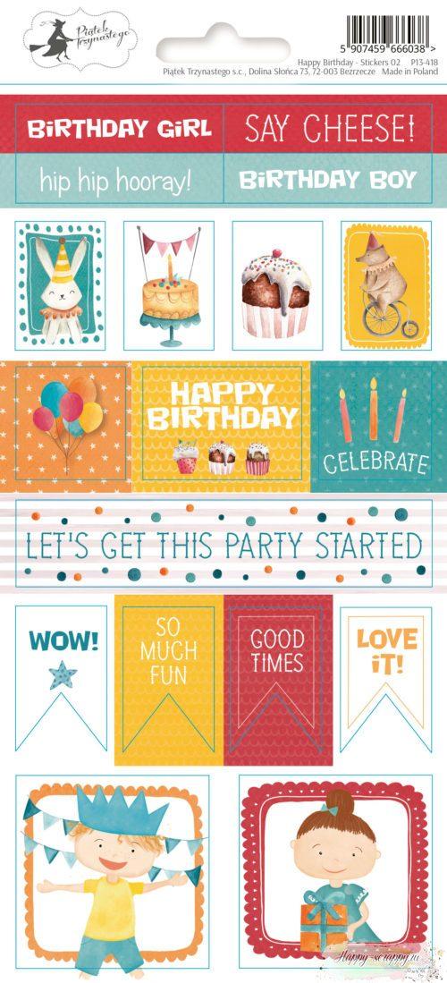 Happy-Birthday_P13-418