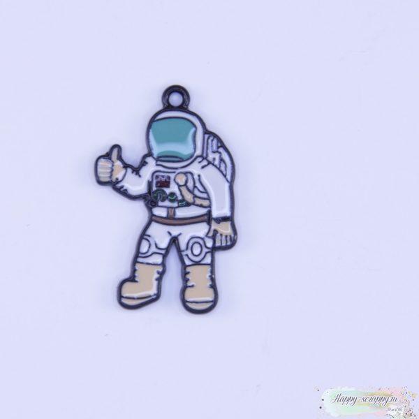 """Подвеска """"Космонавт"""""""