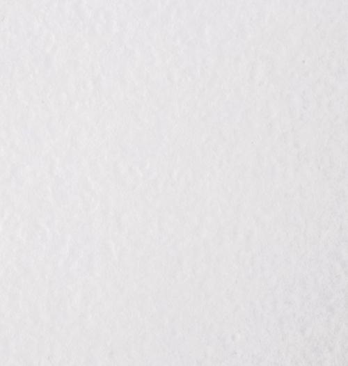 Акварельная бумага