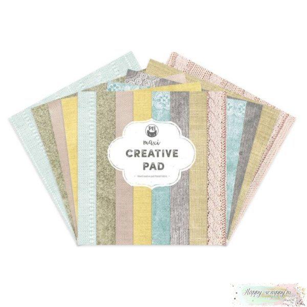 maxi-creative-pad-fabric-12x12