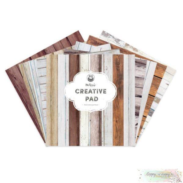 maxi-creative-pad-wood-12x12