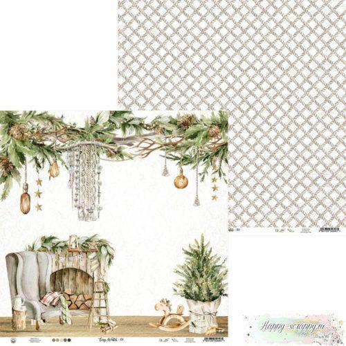 papier-cosy-winter-01-12x12
