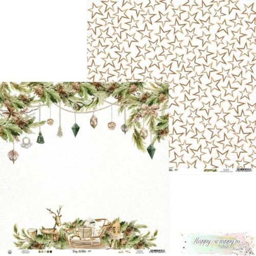 papier-cosy-winter-02-12x12