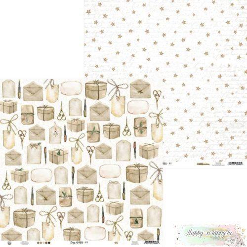papier-cosy-winter-03-12x12