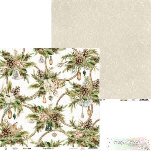 papier-cosy-winter-04-12x12