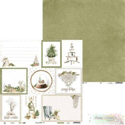 papier-cosy-winter-05-12x12
