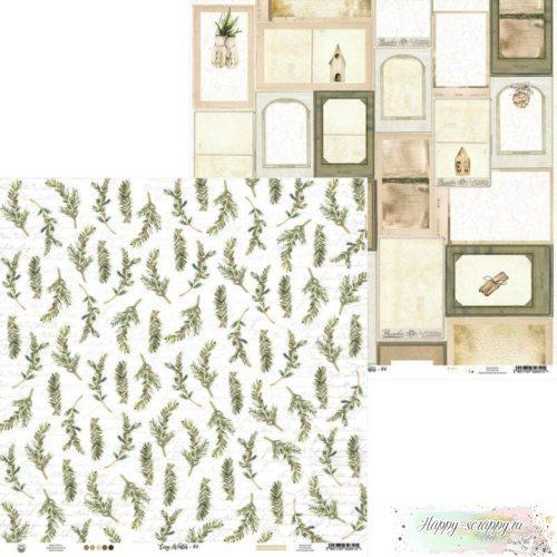papier-cosy-winter-06-12x12